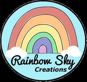 RainbowSkyCreations_logo_