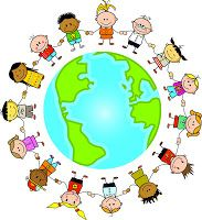 children-around-the-world-clipart-70282053da9cd54f58257f219f0b10b5