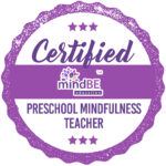 MindBe Certified